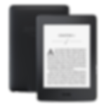 Kindle Paperwhite transp.png