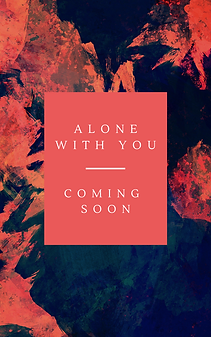 COMING SOON (4).png
