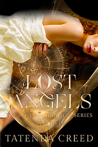LOST ANGELS SEP 03 2020.png