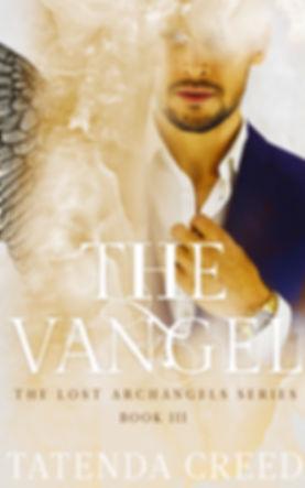 THE VANGEL COVER 01.jpg