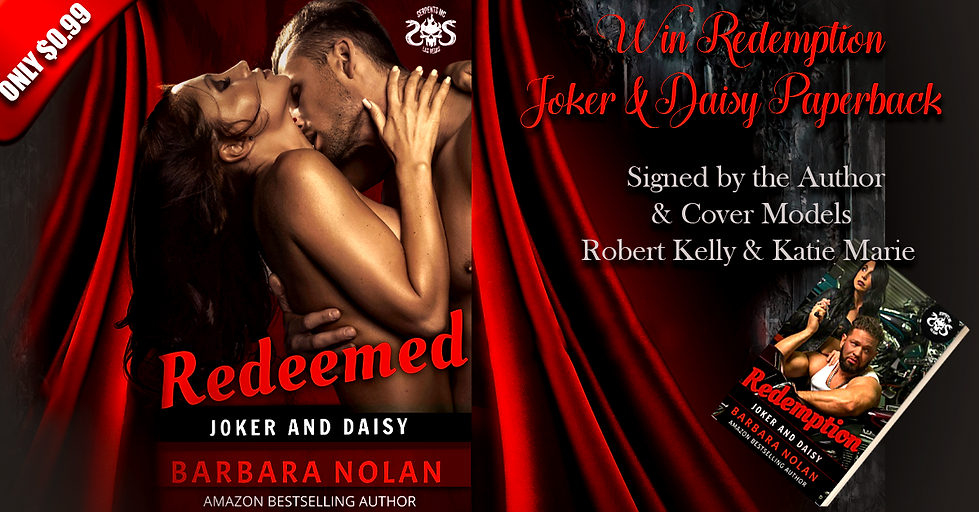 Redeemed Giveaway.png