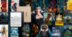 Sci-fi & Fantasy Giveaway.png