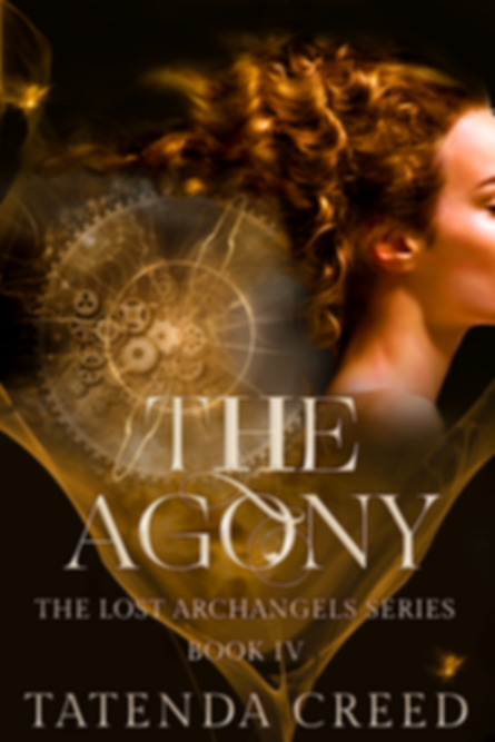 THE AGONY NEW COVER.png
