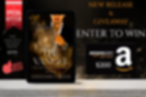 New Release & Giveaway.png
