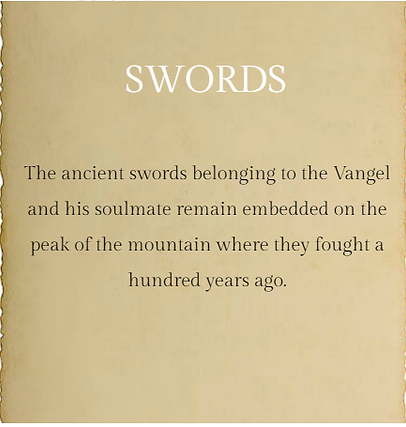 SWORDS.PNG