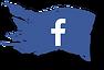 facebook-flag.png