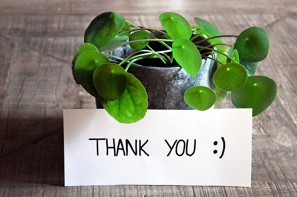 thank-you-3690116_1920.jpg