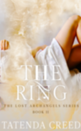 THE RING COVER  REDONE II.png
