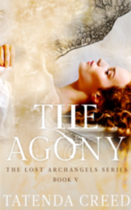 THE AGONY COVER FINAL 2.jpg