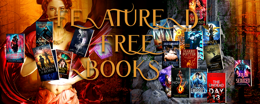FREE BOOKS BANNER.png