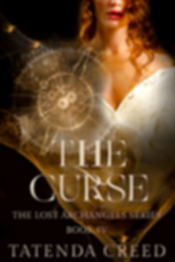 THE CURSE NEW COVER.png
