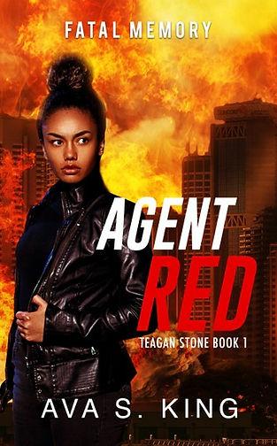 agent-red-fatal-memory-teagan-stone-book-1.jpg