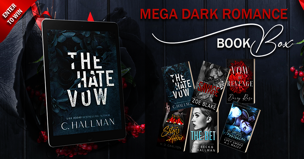 THE HATE VOW Giveaway 2.png