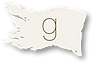 goodreads-flag.png