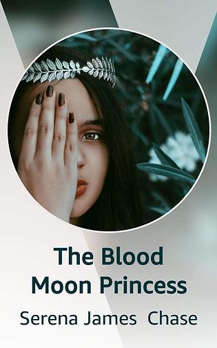 Blood Moon Princess.jpeg