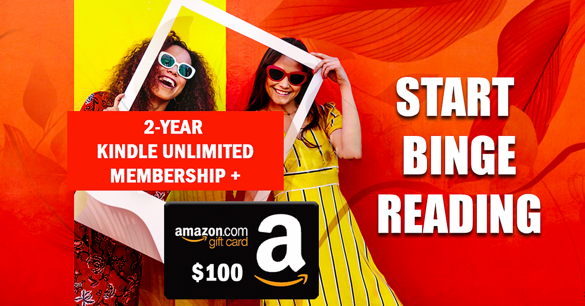 Kindle Unlimited Promo (2).png