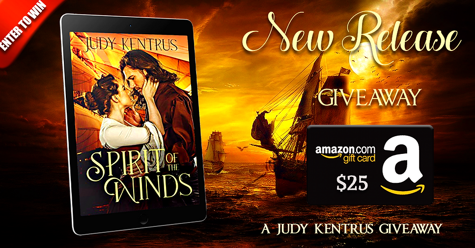 Spirit of the Winds Giveaway 7.png