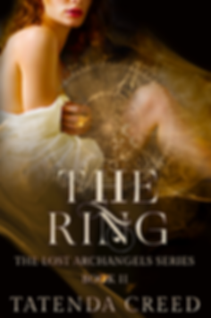 THE RING NEW COVER.png