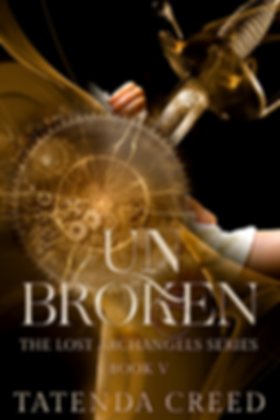 UNBROKEN NEW COVER.png