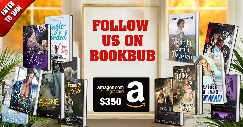 AUGUST BOOKBUB GIVEAWAY.png