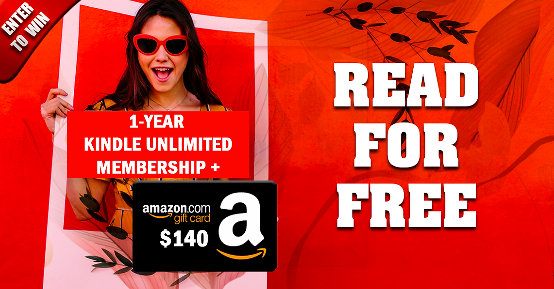 Kindle Unlimited Promo2.png