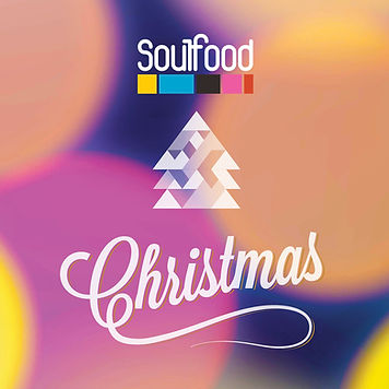 SoulfoodChristmasCDc1.jpg