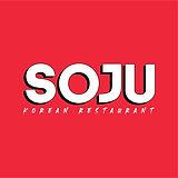 Soju Logo - Red - New 2020 - RGB.jpg