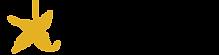 BexleyNorth Web Logo.png