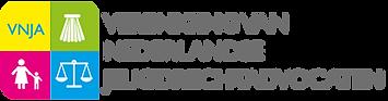 Vereniging van Nederlandse Jeugdrecht Advocaten