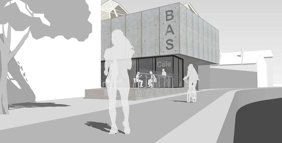 BAS-1-HQ.jpg