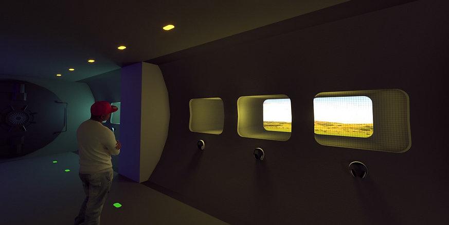 Gallery-2-HQ.jpg