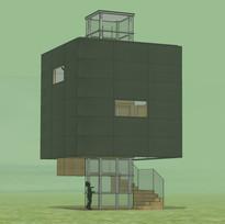 SPUD Observatory