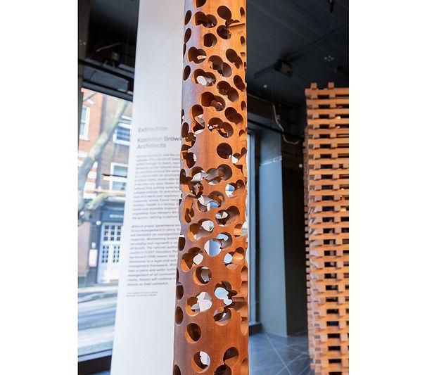 in-exhibition-2.jpg