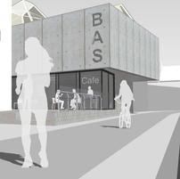 Bath Artists' Studio