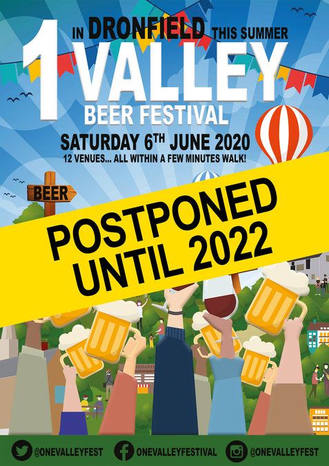One Valley poster-web.png