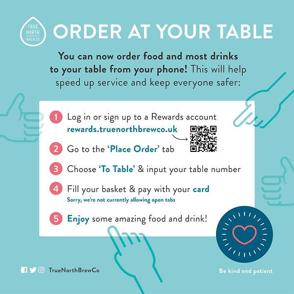 Food and drink app [web] (1).jpg