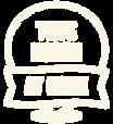 TNAH logo-07.png