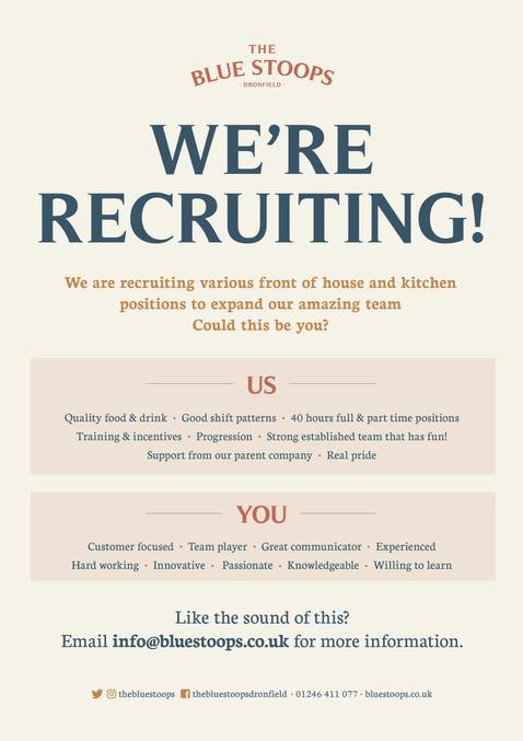 BS Recruitment A3 [web].png
