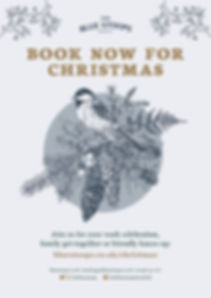 BS Book Now poster 2020 [web].jpg