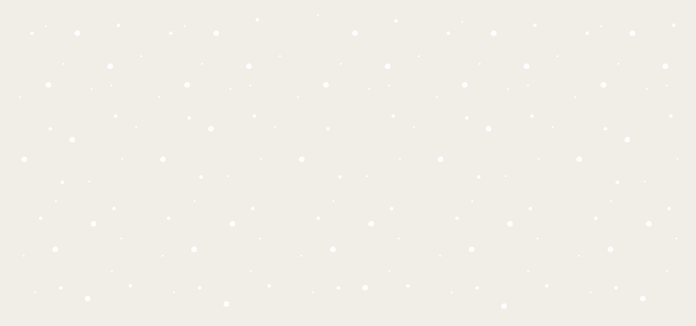 BS-xmas-HEADER-02.png