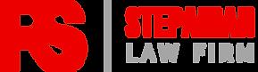 New Logo_Final_Transparent.png