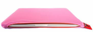 L - Mag ist der zweitgrösste wrap kümmert sich gut um:  - Magazine - 11 und 13 inch Laptops - Broschüren - A4-Dokumente - Schule Kompendien