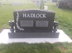 Hadlock