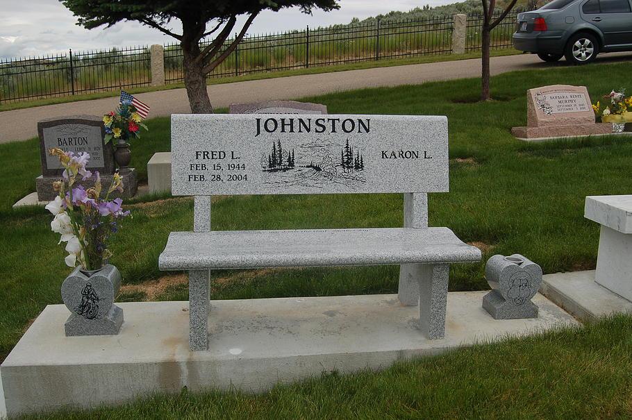 bench_4