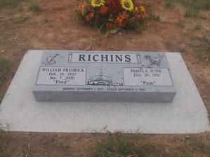 Richins