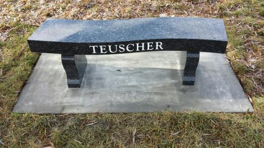 bench_8