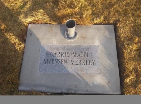 Merkley