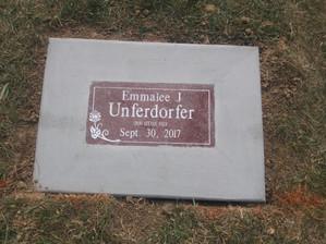 Unferdorfer