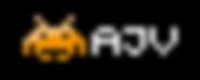 logo_ajv.png