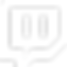 logo-twitch-blanc.png